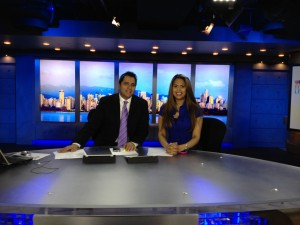 CTV Morning with Aamer Haleem Boston Bombings [Apr16'13]